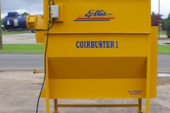 coirbuster-1