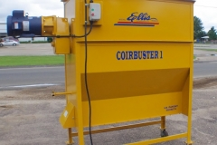 coirbuster-1a
