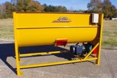 yj2-soil-mixer-205