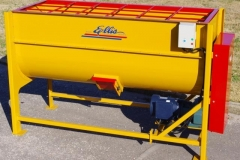 yj2-soil-mixer-222